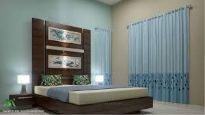 interior design bedroom kerala style bedroom design kerala style