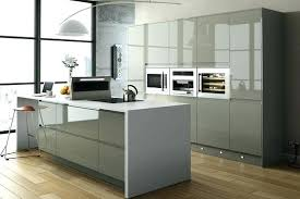 gray gloss kitchen cabinets how to clean gloss kitchen cupboards kitchen clean gloss kitchen