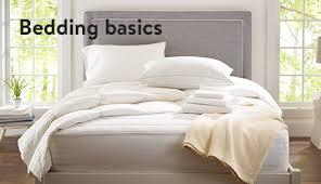 bedding bedding sets walmart