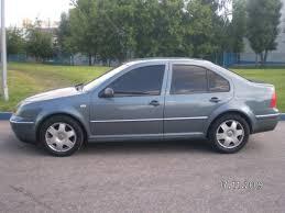 2001 volkswagen jetta hatchback 2001 volkswagen bora photos 1 6 gasoline ff manual for sale