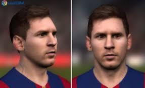 fifa 14 all hairstyles fifa 14 new face and hair alvaro morata 2016 2017 hd