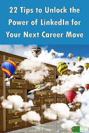 resume writing tools 277 best teacher resume and cover letter writing help images on 22 tips to unlock the power of linkedin for your next career move leadership tipseducational leadershipresume writingwriting