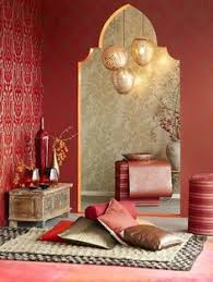 Outstanding Moroccan Living Room Designs Modern Moroccan - Moroccan interior design ideas