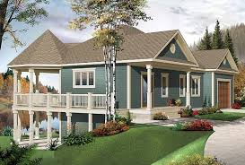 lake house plans u0026 home designs the house designers