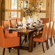 Natural Wood Dining Room Sets Big Sur Dining Table From Crate U0026 Barrel All Natural Wood Dining
