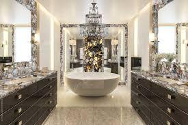 luxus badezimmer fliesen luxus badezimmer fliesen verlockend auf moderne deko ideen auch 1