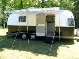 Rv Awnings Electric Girard Awning For Sale Girard Rv Awning For Sale Full Image For