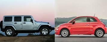 fiat jeep wrangler jeep recalls wrangler to fix airbag clockspring fiat recalls 500