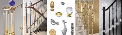 architectural designs inc architectural iron designs inc reviews photos houzz