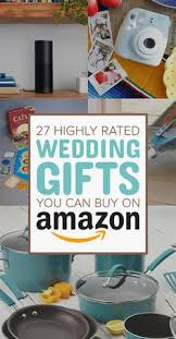 what to put on bridal registry 9 things i wish i had put on our wedding registry wedding