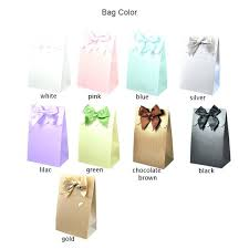 personalized cotton candy bags wedding favors candy bags cotton candy bags weddings wedding favor