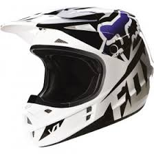 motocross gear motocross dirt bike gear chapmoto com