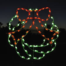 Outdoor Christmas Lights Decorations by Mesmerizing Outdoor Solar Lights That Will Amaze You