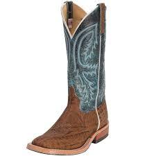 vintage cowboy boot l anderson bean men s terra vintage elephant lazyjranchwear