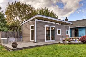 small guest house designs small prefab houses small house plans best guest house design ideas gallery interior design ideas