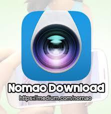 namao apk nomao app for android and ios for free nomao medium