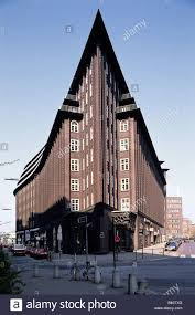 hous geography travel germany hamburg buildings architecture