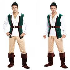robin hood costume picture more detailed picture about men