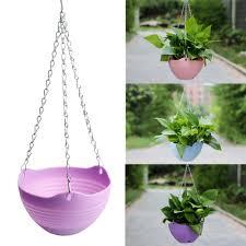 online get cheap decorative hanging planters aliexpress com