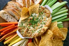 bits and pieces party cheese ball recipe nyt cooking
