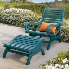 Best Plantation Chairs Images On Pinterest Chairs Colonial - Plantation patio furniture