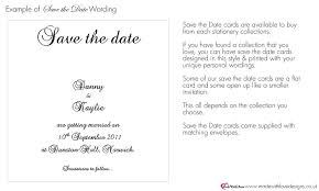 save the date wording ideas best photos of save the date wording save the date wedding