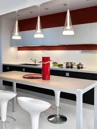 dgmagnets com home design and decoration ideas part 2