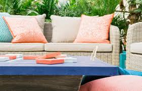 How To Clean Outdoor Furniture Cushions by Furniture Famous Outdoor Furniture Cushions Canada Hypnotizing