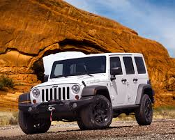 moab jeep wrangler the 2013 jeep wrangler moab is not a rubicon kevinspocket
