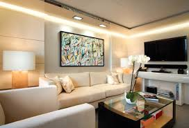 Wohnzimmer Winterlich Dekorieren 20 Cool Einrichtung Winterlich Dekoration Ideen