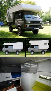 volkswagen westfalia 4x4 359 best trucks images on pinterest campers car and adventure