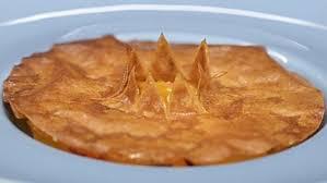 cours cuisine michalak superior cours cuisine michalak 5 le chef revisite l orange aux