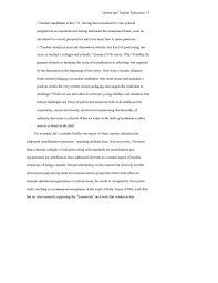 sample harvard essays examples of referencing in essays essay counseling graduate