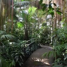 Atlanta Botanical Garden Atlanta Ga Atlanta Botanical Garden 2054 Photos 429 Reviews Botanical