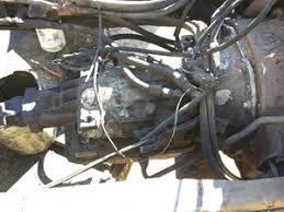 allison transmission mechanics throttle on allison ht 741 wiring