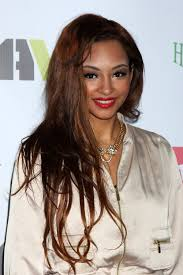 jessica jarrell jessica jarrell s hairstyles hair colors steal her style