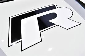 subaru wrc logo volkswagen polo r wrc cleared for take offs and landings