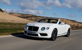 bentley coupe 2016 white 2014 bentley continental gtc information and photos zombiedrive
