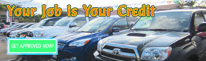 lexus dealership hawaii used cars maui hawaii kahului hi pre owned autos family rental