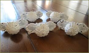 shabby chic cabinet knobs design u2013 home furniture ideas