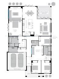 new display homes oran park nsw mcdonald jones homes