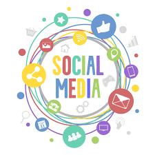 si e social archivi whyblog