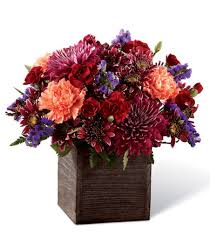flower delivery dallas city dallas hospital flower delivery by florist one gift