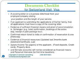Affidavit Of Support Sle Letter For Tourist Visa Japan sle wedding invitation letter for us visitor visa 28 images