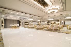 wedding venues in contemporary event wedding venues in glendale ca glenoaks