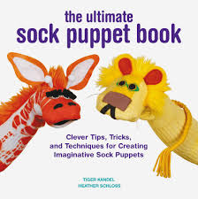 designing puppets from life and pictures craft tips from the