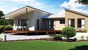 Pole Home Designs Gold Coast Kit Homes Queensland Building Affordable Kit Homes
