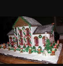 farmville tropic escape u2013 gingerbread inn baking contest