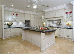 wainscoting backsplash kitchen kitchen beadboard look tile wainscoting backsplash boiserie