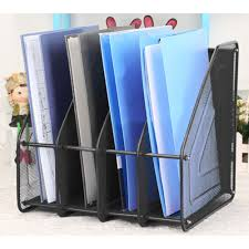 online buy wholesale metal document holder from china metal